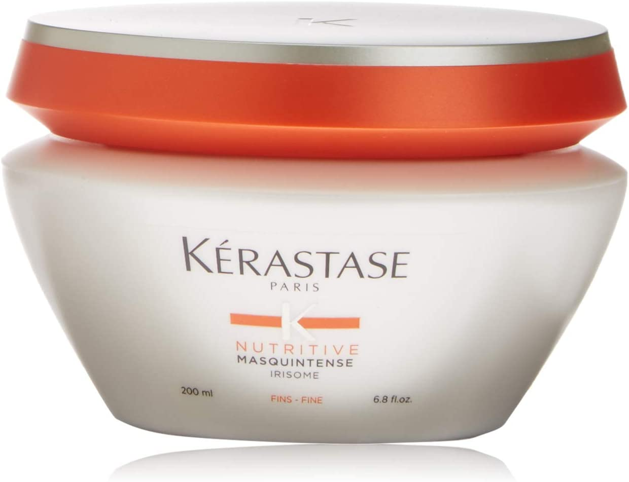Kerastase Maschera Capelli Donna 200 Ml Amazon It