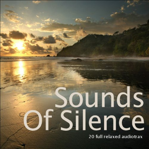 Sounds of Silence...20 Full Re...