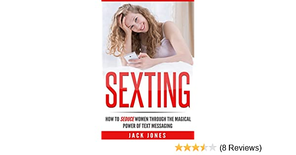 Totally free sexting