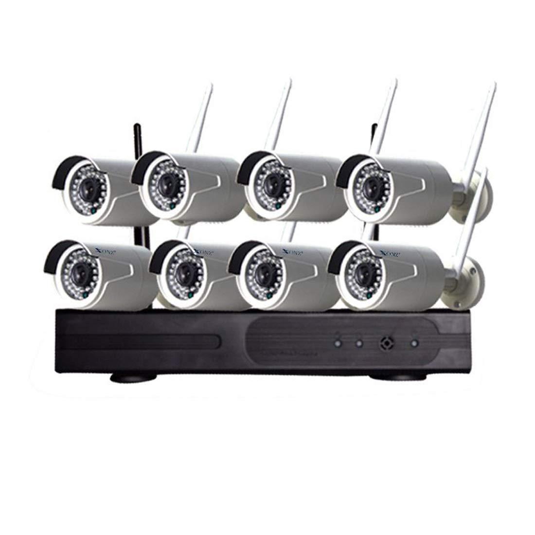 JPAKIOS B07QMLPPWT ワイヤレスWIFIカメラセットワイヤレスモニタリングセットモニタリング JPAKIOS B07QMLPPWT, ペット用品 ペットの道具屋さん:d40f2f89 --- krianta.com