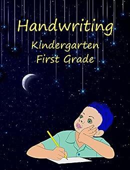 grade 4 handwriting workbook pdf