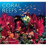Coral Reefs (World Life Library)