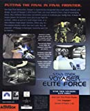 Star Trek Voyager:  Elite Force - PC
