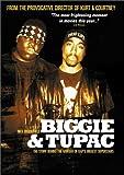 Biggie & 2pac [VHS]