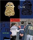 The FBI, Sarah De Capua, 0516226916