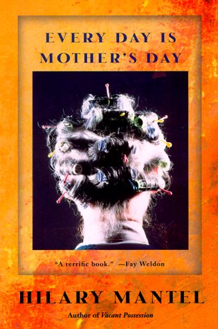 Download Every Day Is Mother's Day pdf