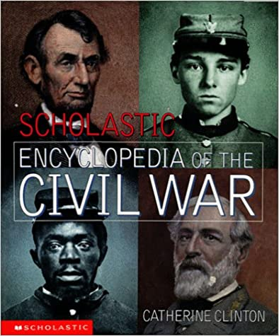 `FREE` Scholastic Encyclopedia Of The Civil War. Lineal Motion Tierras other huellas Intel download Viaje