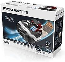 Rowenta Smart Force Cyclonic RR8043 - Robot Aspirador ciclónico ...
