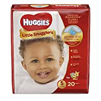 Huggies\x20Little\x20Snugglers\x20Baby\x20Diapers,\x20Size\x205,\x2020\x20Count\x20\x28Packaging\x20May\x20Vary\x29
