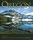 Oregon Wild and Beautiful, Fred Pflughoft, 1560371544