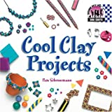 Cool Clay Projects