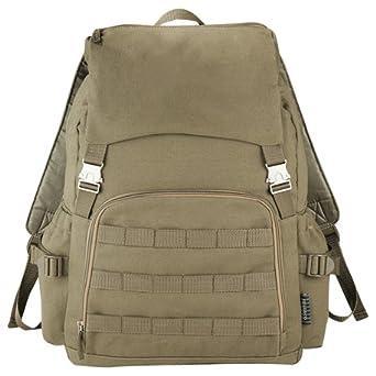 7dd3e003ad13 Field & Co. Scout Compu-Backpack