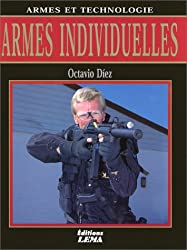 Armes individuelles
