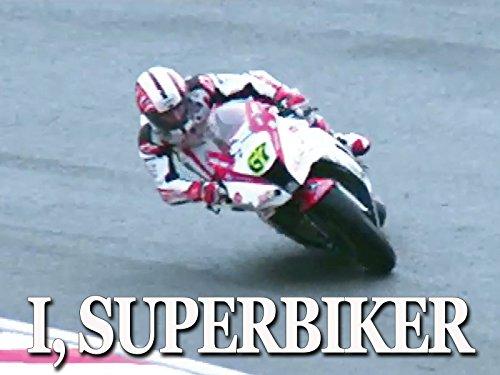 Rider Trophy - I, Superbiker 3: Day of Reckoning