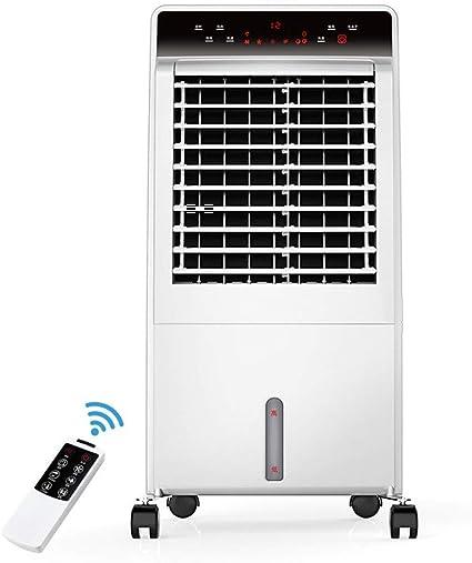 MAZHONG FANS Ventilador de aire acondicionado, calefacción y ...