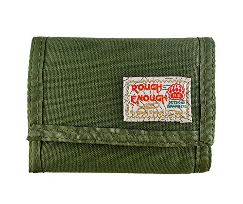 Enough Cordura Trifold Removable Pockets product image