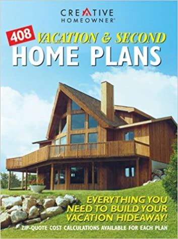 408 Vacation & Second Home Plans: Everything You Need to ... on tract house plans, eps house plans, excel house plans, town house plans, neighborhood house plans, country house plans, ppt house plans, bathrooms house plans, pdf house plans, zero house plans, state house plans, sip house plans, zim house plans, mod house plans, quad house plans, core house plans, subdivision house plans, sq house plans, arc house plans, basic house plans,