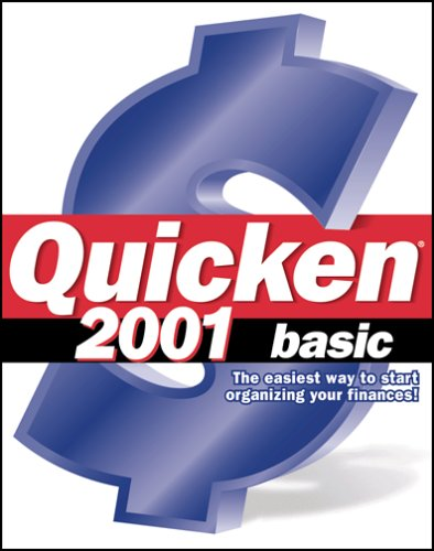 Quicken Personal Finance - Best Reviews Tips