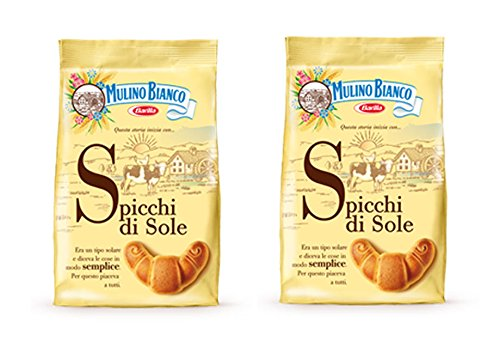 mulino-bianco-spicchi-di-sole-shortbread-with-butter-and-eggs-1587-oz-450g-pack-of-2-italian-import-