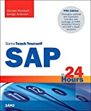 SAP in 24 Hours: Sams Teach Yourself