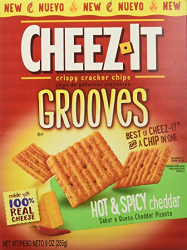 cheez-it-grooves-hot-spicy-9-ounce