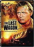 Last Wagon, The '56