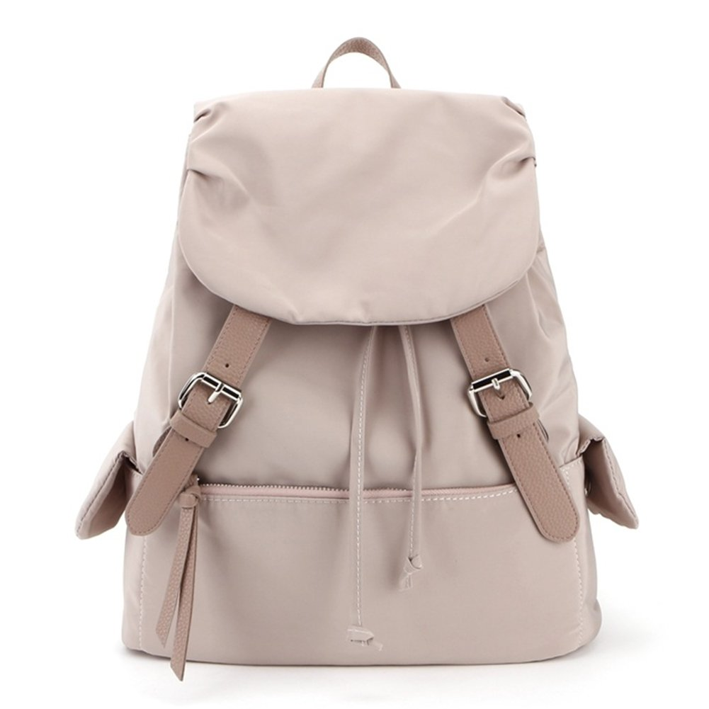 VF P913 Twill Backpack Baby-Pink