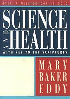 Mary baker eddy radcliffe biography series gill gillian gillian science and health with key to the scriptures authorized trade ed fandeluxe Choice Image