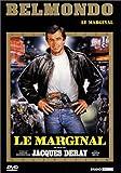 Le Marginal [Edizione: Francia]