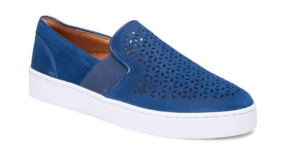 Vionic Women's Kani Slip-On Sneaker