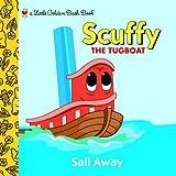 Sail Away, Melissa Lagonegro, 0375826963