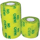 Petflex No Chew Bandage, 5 cm