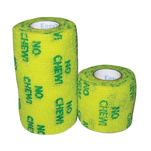 - PetFlex No Chew Bandage, 2