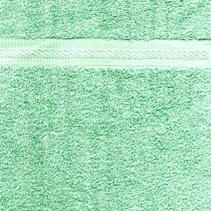 Oversize Towels Premier Brand Towels Made in USA - Seafoam Green