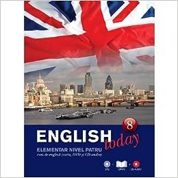 Curs de limba engleza audio video lectia 1 youtube.