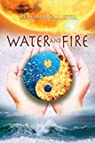 Water and Fire (Elemental Harmony Book 2)
