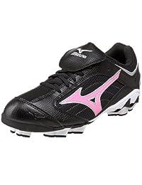 Mizuno Women's Finch Franchise G3 Softball Cleat