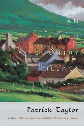 An Irish Country Village (Irish Country Books) pdf