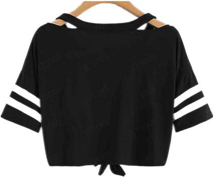 Modelos explosivos vendedores Calientes Nueva Camiseta de ...