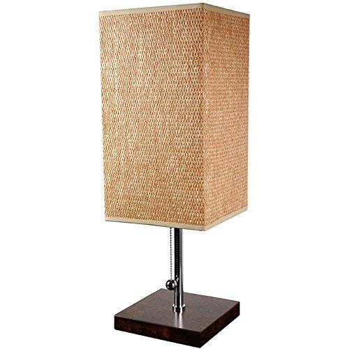 511ZFzaz4iL A Lamp Socket Wiring on