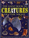 Creatures of the Night, Jim Pipe, 076130777X
