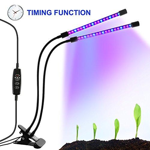 Led Lighting Market Growth - 5