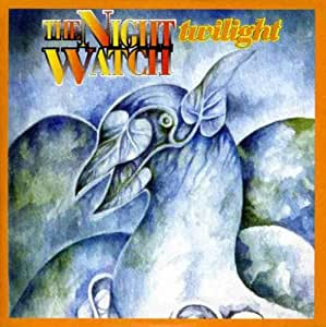 the night watch twilight amazoncom music