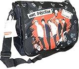 one direction bag - One Direction Shoulder Bag One4-833a