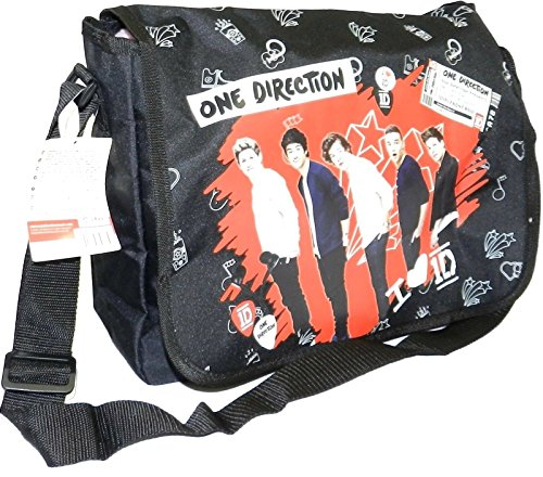 one direction bag - 1