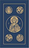 Catholic New Testament with Psalms-RSV, , 1586171305