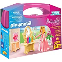 PLAYMOBIL® Princess Vanity Carry Case
