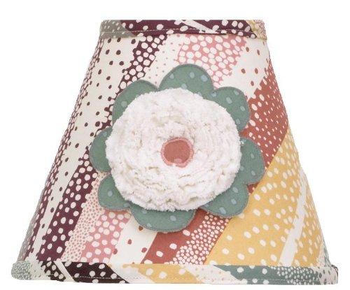 (Cotton Tale Designs Penny Lane)