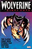 Wolverine, Chris Claremont, 0785184279
