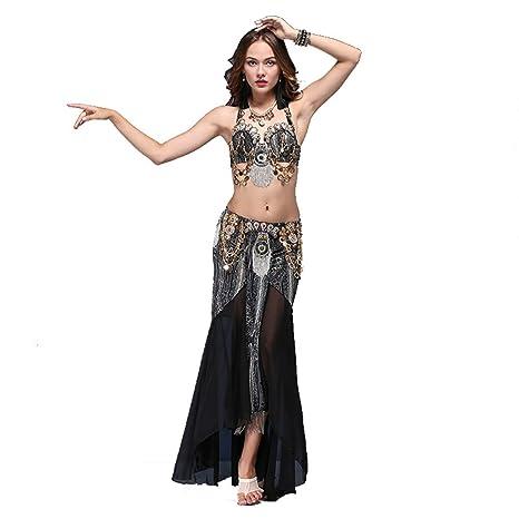 Peggy Gu Vestidos de Baile de Las Mujeres Las Mujeres del ...